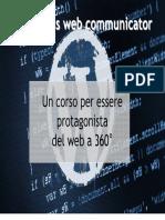 presentazione_corso.pdf