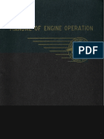 Pratt & Whitney The Aircraft Engine and Its Operation_Rev1949_BZ