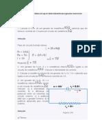 GERADORES RESOLVIDOS.docx