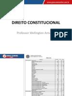 projeto-carreiras-legislativos-semana1.pdf