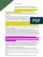 J.miller - Psicosis Ordinaria
