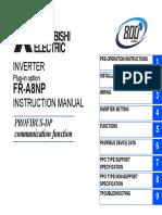 FR-A8NP