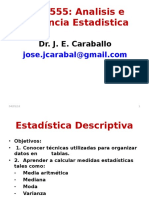 STAT 555 Estadistica Descriptiva agosto 2015 nueva.ppt