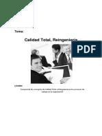 Separata - Analisis y Diseno Organizacional- Parte 04