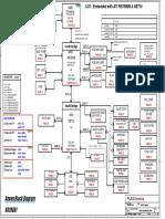 e9f4e_DM3_H310UA1_HPMH-40GAB4000-D000_revD
