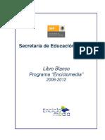 LB Enciclomedia.pdf