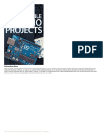 20 Unbelievable-Arduino-Projects.pdf