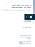 Manual Objective C