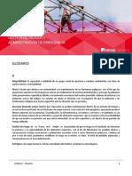 PRGR01_U2_Glosario