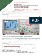 ELECTcoursn°3-ENT-15-16.pdf