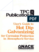 HotDipTPC9
