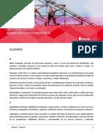 PRGR01_U3_Glosario
