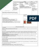 18. Simetrija i Asimettrija Plosnih Oblika 6-IX 2015