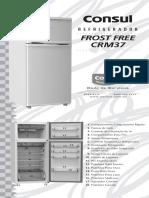 Manual CRM37.pdf