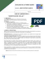 GUIA DE LABORATORIO PARA IDENTIFICAR EL PH.docx