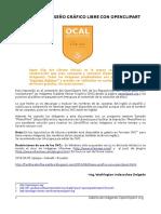Openclipart 0.18 4.Fc15 - Imprimir