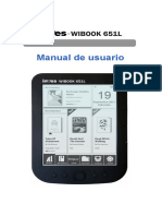 Manual eBook