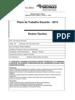 3 PTD Calc Financ.