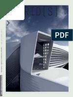 p189_cybrid_s__architectures_virtuelles.pdf
