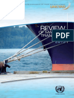 Review of Maritime Transport 2015_en.pdf