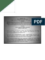 Hasil RDP Panja PPTH 26 April Hal0