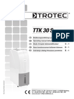 Tro Tr Ttk30s Hs 003 Int
