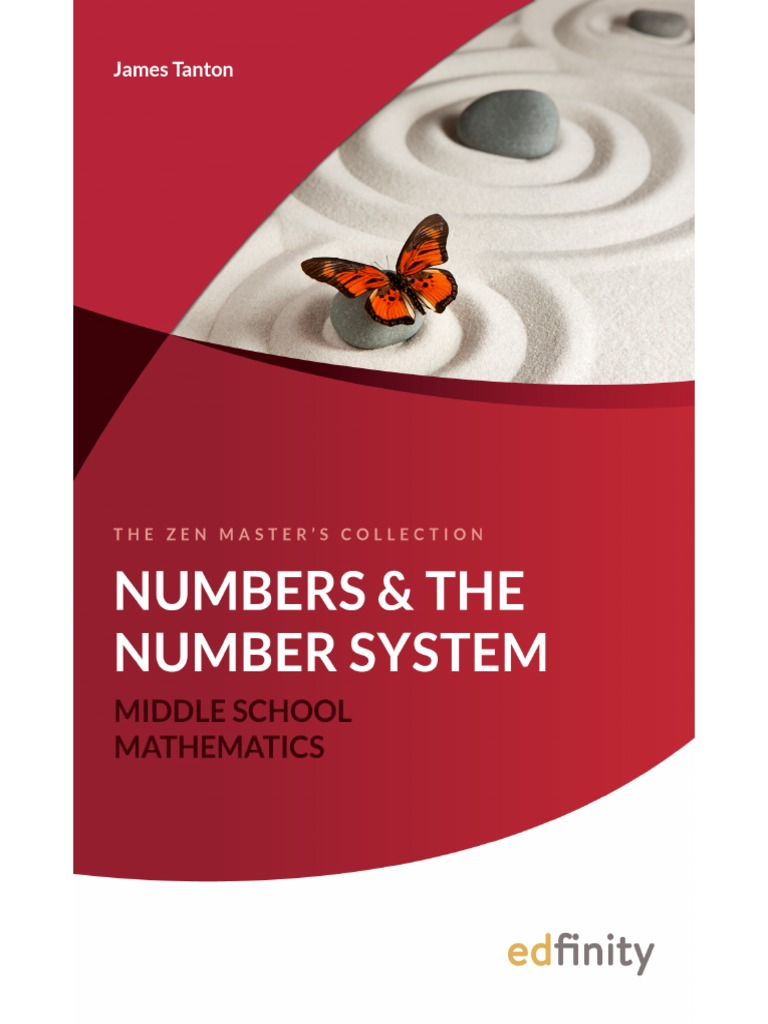 Numbers and the number system prime number multiplication fandeluxe Choice Image