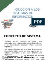ProyectosInformaticos Unidad