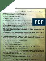 Hasil RDP Panja PPTH 26 April Hal2