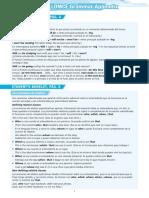 EnglishWorld4_LOMCEGrammarSpa_16871.pdf