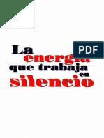 Historia de Enelven (Zulia)