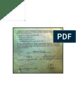 Hasil RDP Panja PPTH 26 April Hal3