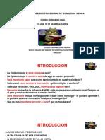 Clase 01 Generalidades Conceptos - Copia 82 0