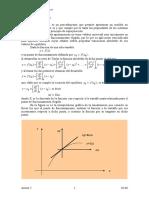 Linealizacion Por Taylor Univ Oviedo