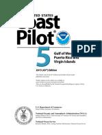 coast pilot 5 week 13 2016.pdf