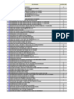 Copia de Lista RPJ 2005