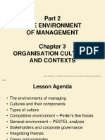 Org Cultures and Contexts_pp03