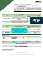 1-RETIFICAÇÃO-PMR-01-MINUTA-DO-EDITAL-003-23.03.2016