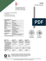739686.pdf
