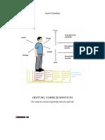 semiotica gestuala.pdf