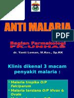 Farmakol-Anti Malaria New