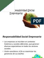 Responsabilidad social empresaria.pdf