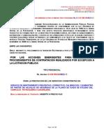 2009623-13 Base Ley Pemex Servicio Valvulas de Seguridad