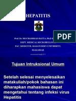 10. Tropis 10 2012 (Hepatitis)