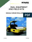 OptionsCatalogue Single Drums 40 00-En