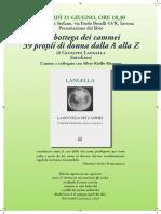 youblisher com-649554-letteratura e oreficeria