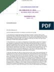 Law Commission Report No. 171- Bio Diversity Bill, 2000.