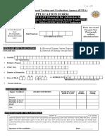 Application Fo1454580517