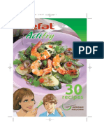 ActiFry Recipe Book_B1guVVTAFpS