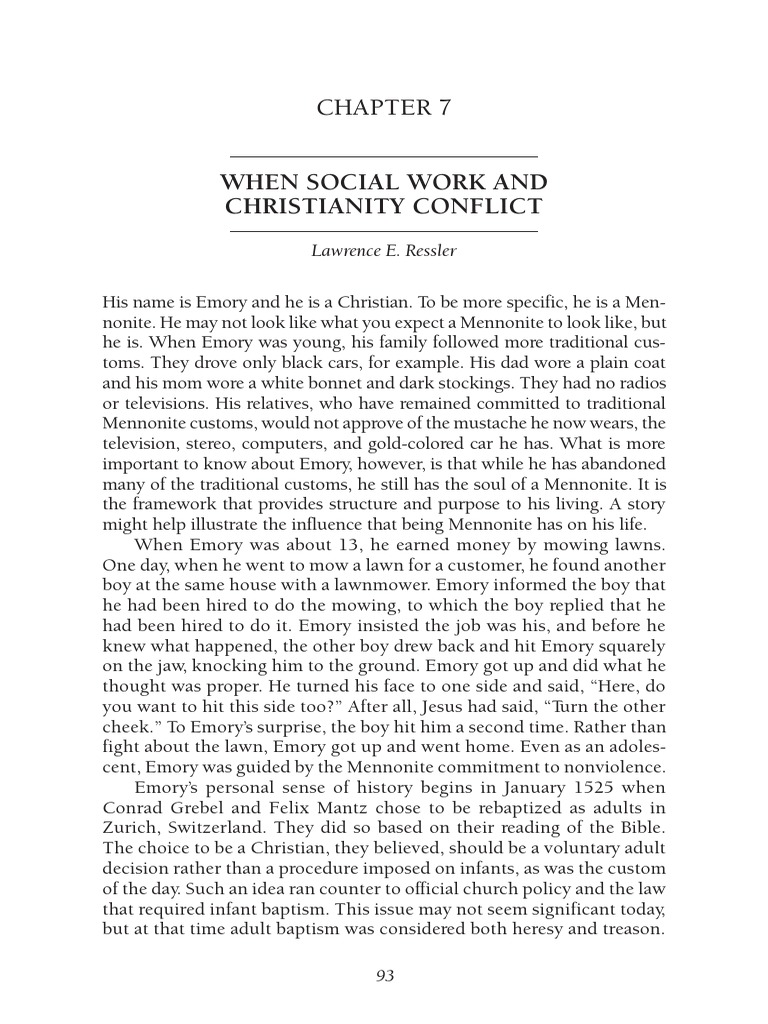 Descriptive essay organizer